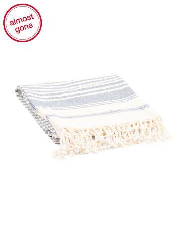 Made In India Fouta Bath Towel Fouta Bath Towels Bath Towels Bath