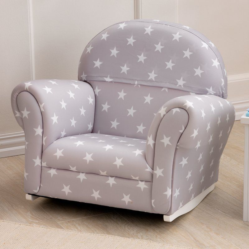 10+ Top Toddler Chair For Living Room