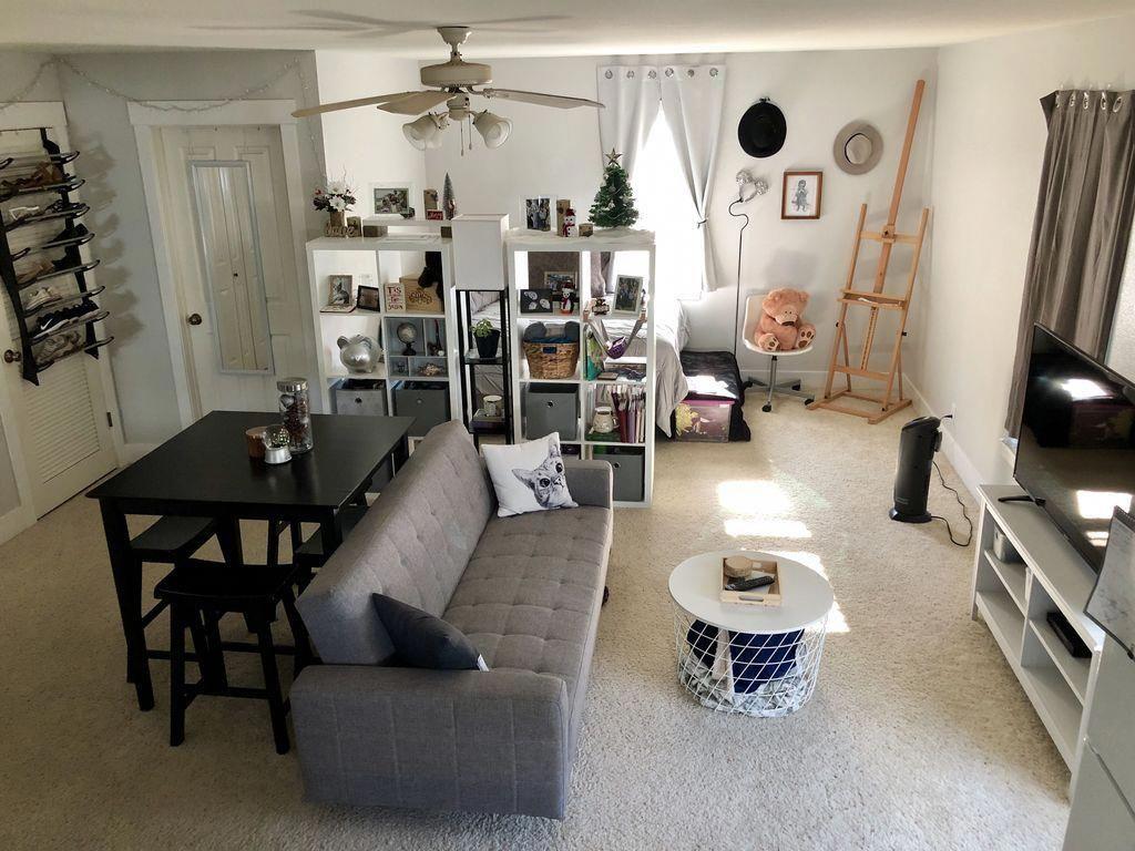 Small Room Design Uk Smallroomdesign