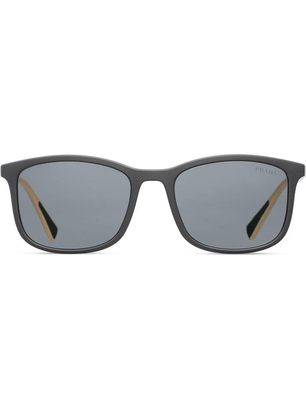 7a50a2d967 Robert la Roche sunglasses - Elsnegg RLR917S in honey tortoise ...