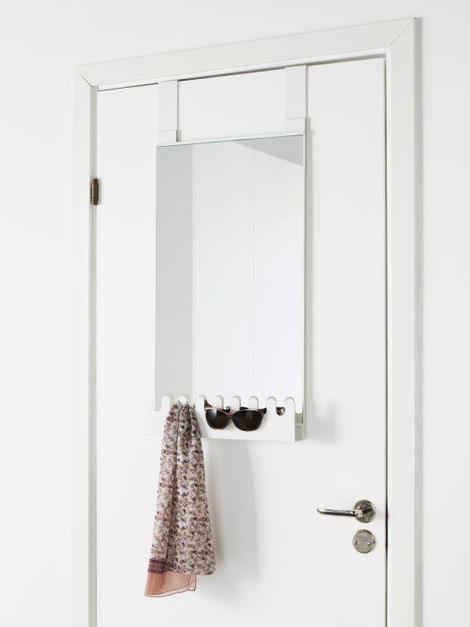 Photo Gallery On Website Explore Mirror Hooks Door Mirrors and more