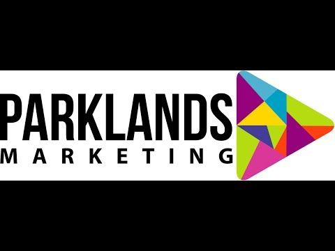 Click here: http://parklandsmarketing.com/smart-videos Estate Agent Marketing Ideas can seem like a daunting and a complicated task. source