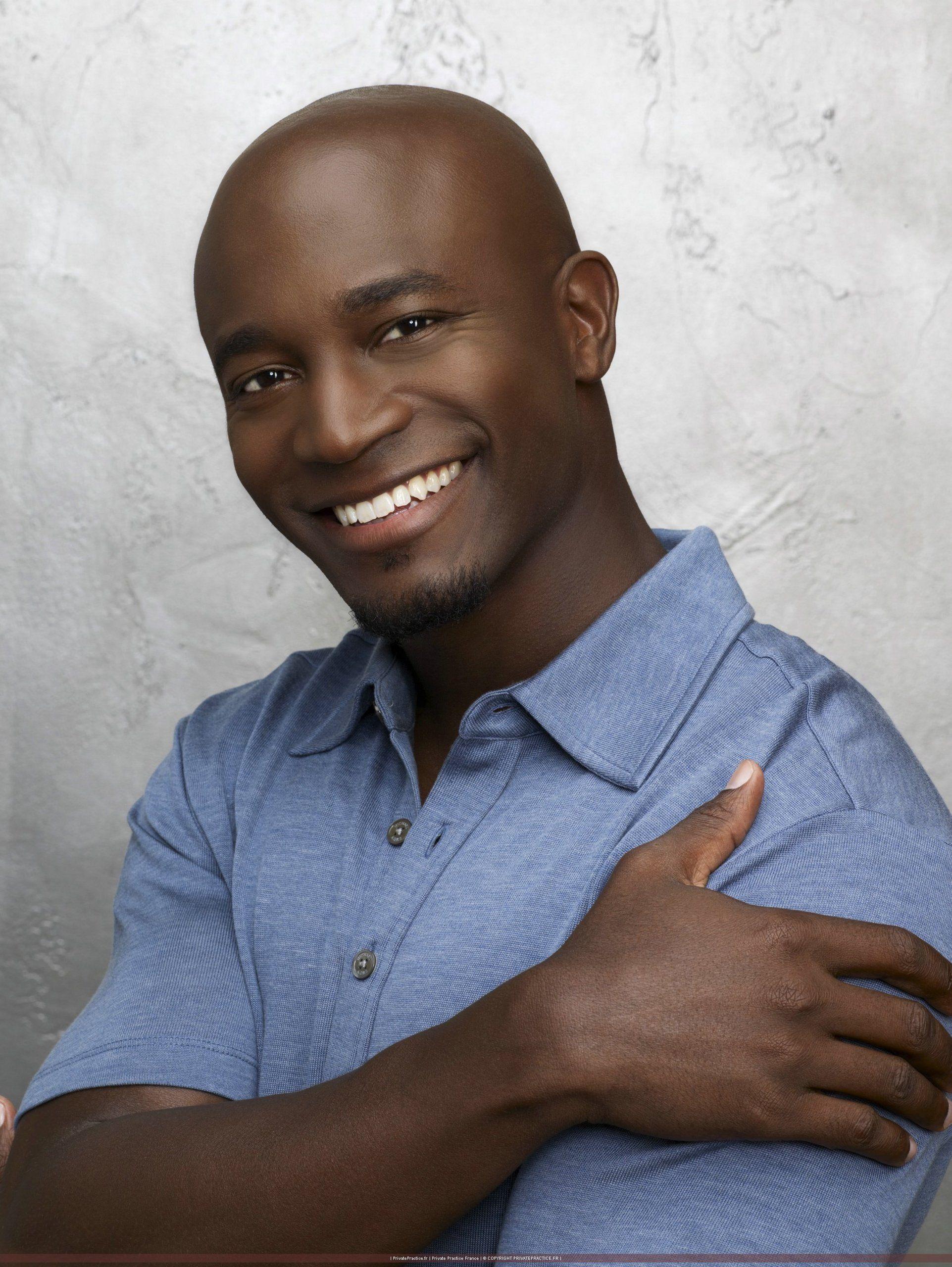 black male actors in television | Corniest Black Male Celebrities | Dangerous Lee News Entertainment ...