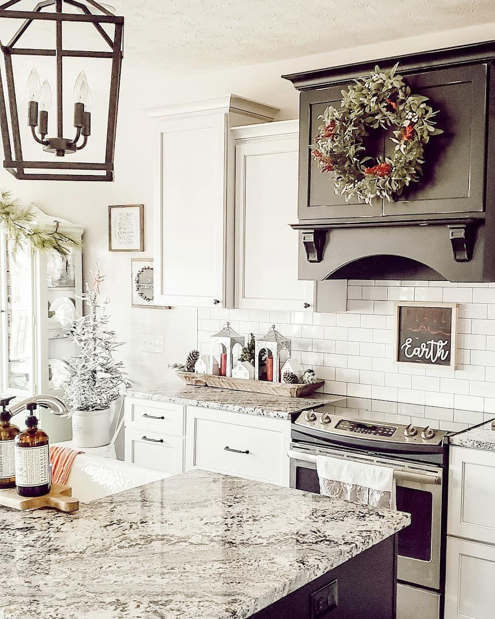 Black and white kitchen farmhouse kitchen farmhouse sink