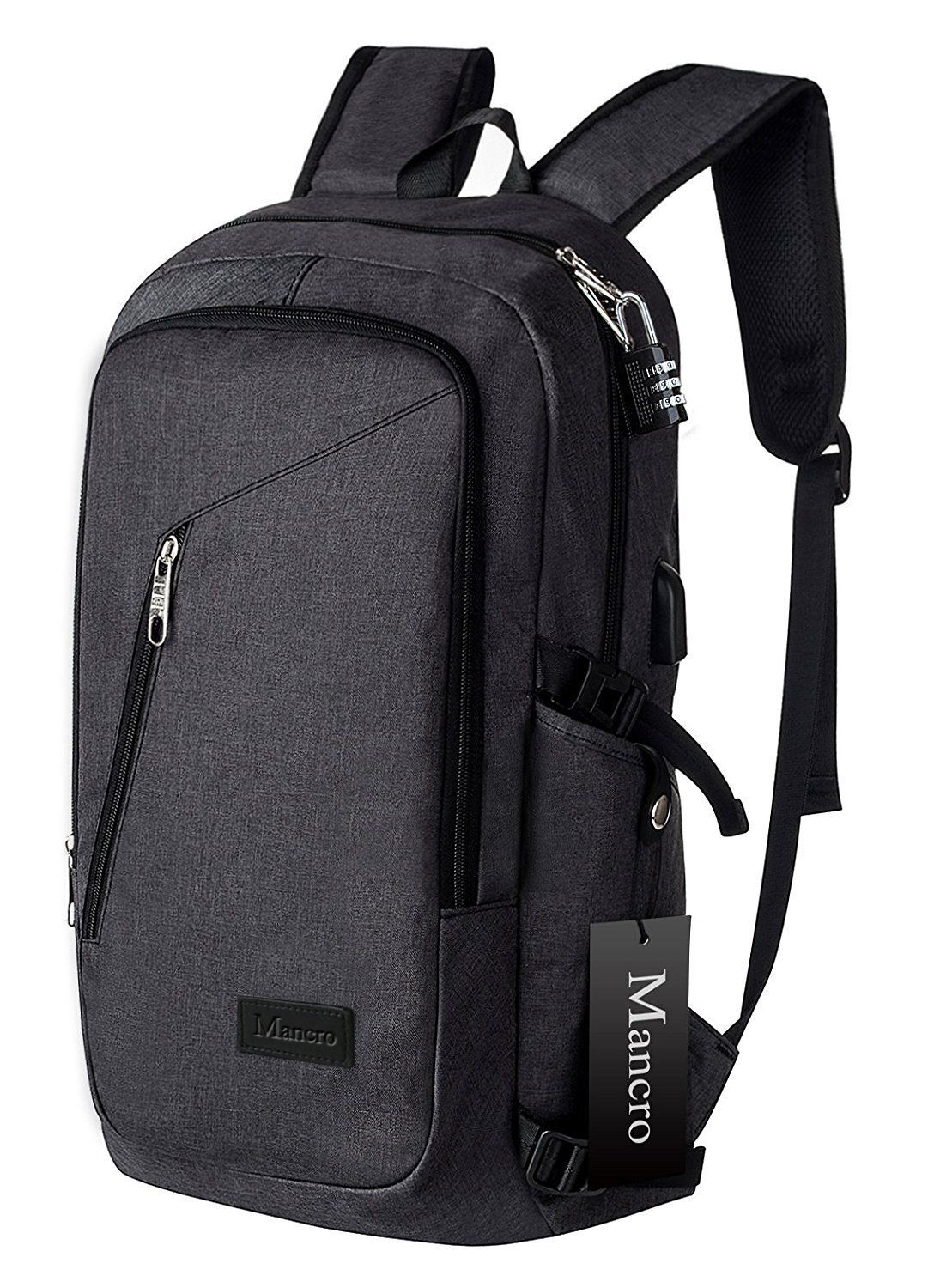 a76b19d294 Top 10 Best Laptop Backpacks Review (March