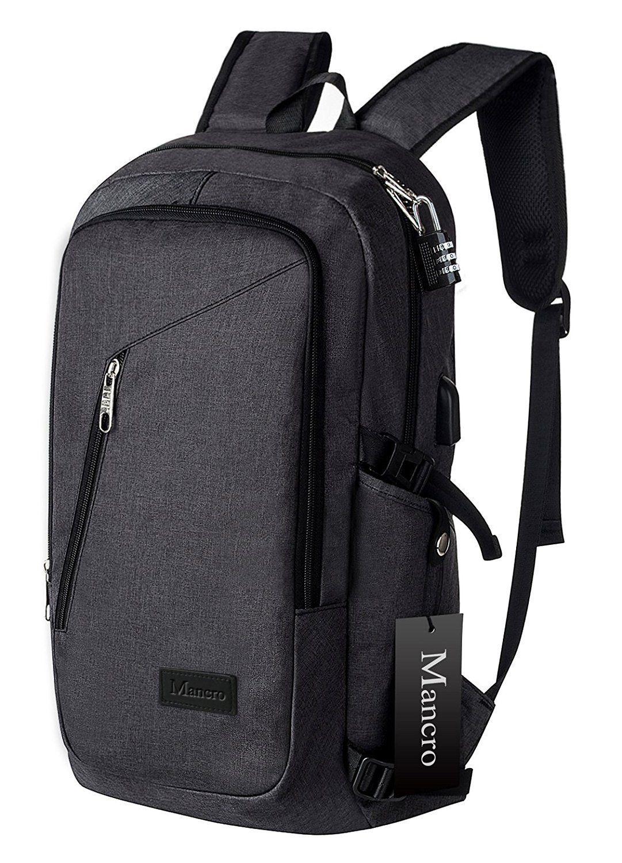 Laptop Backpack   Best Laptop Backpacks 2017   Pinterest   Laptop ...