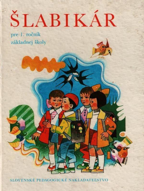 274ddb085 na siahnutie cely slabikar | Skola | Kids, Activities for kids ...