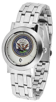 Dynasty - Men's - Men's College Watches by Sports Memorabilia. $78.73. Makes a Great Gift!. Dynasty - Men's