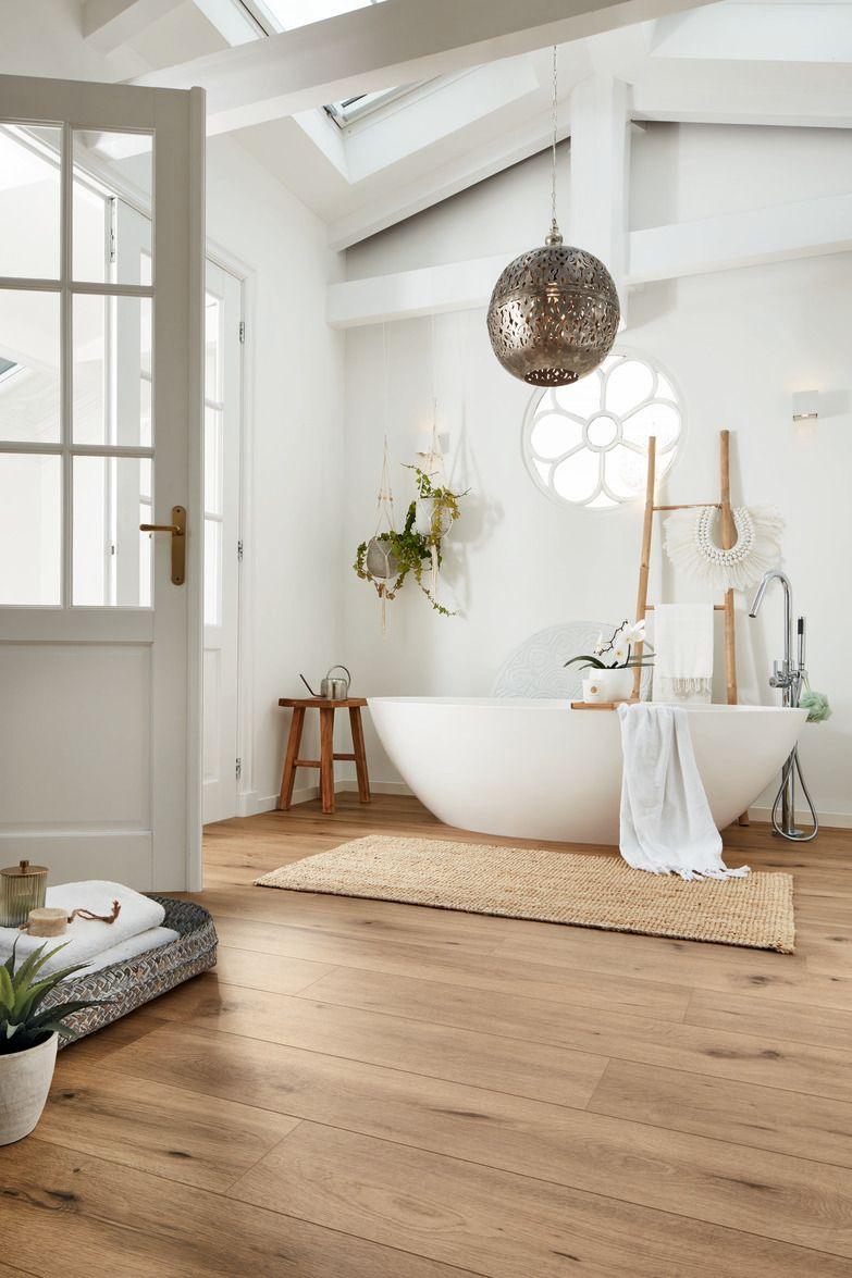 6843 Meisterdesign Dd Ambiente 02 Jpg In 2020 Haus Bodenbelag Design Wohnen