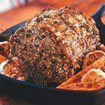15 best pork roast recipes