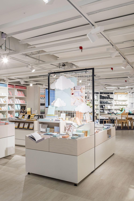 Discover beautiful swedish design stationery homewares and more at kikki k