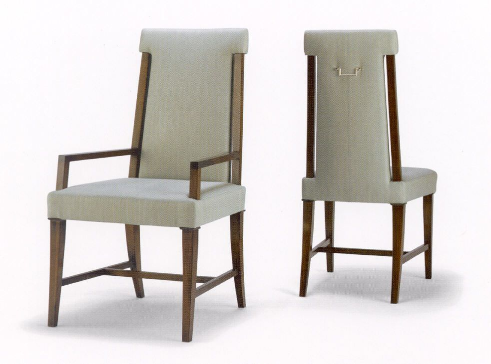 Mb Nora Dining Chairs High Back Dining Chairs Dining Chairs