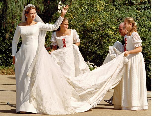 el novio de todas   elegancia y estilo:)   pinterest   wedding