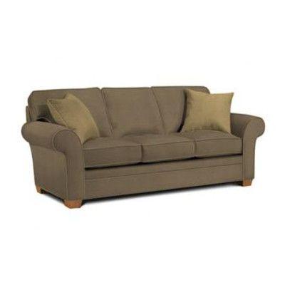 Fabulous Broyhill Zachary Sofa Living Or Family Room Sofa Lamtechconsult Wood Chair Design Ideas Lamtechconsultcom