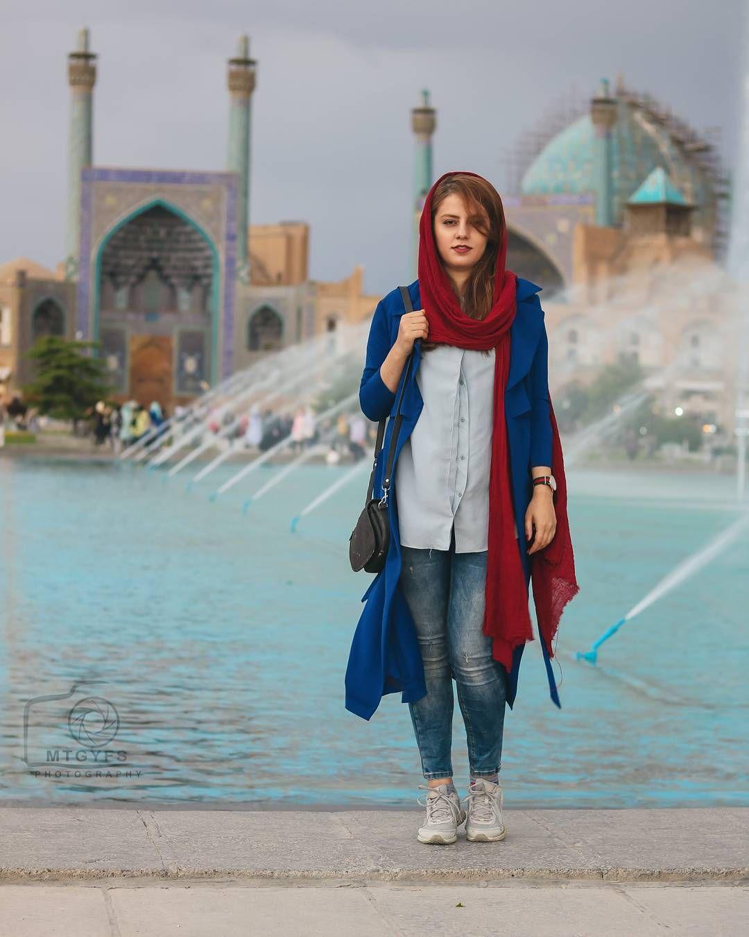 perzische vrouwen dating nettstedet for stevnemøter i Antalya