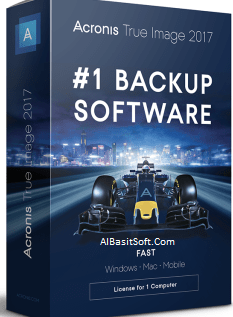 acronis true image for linux download