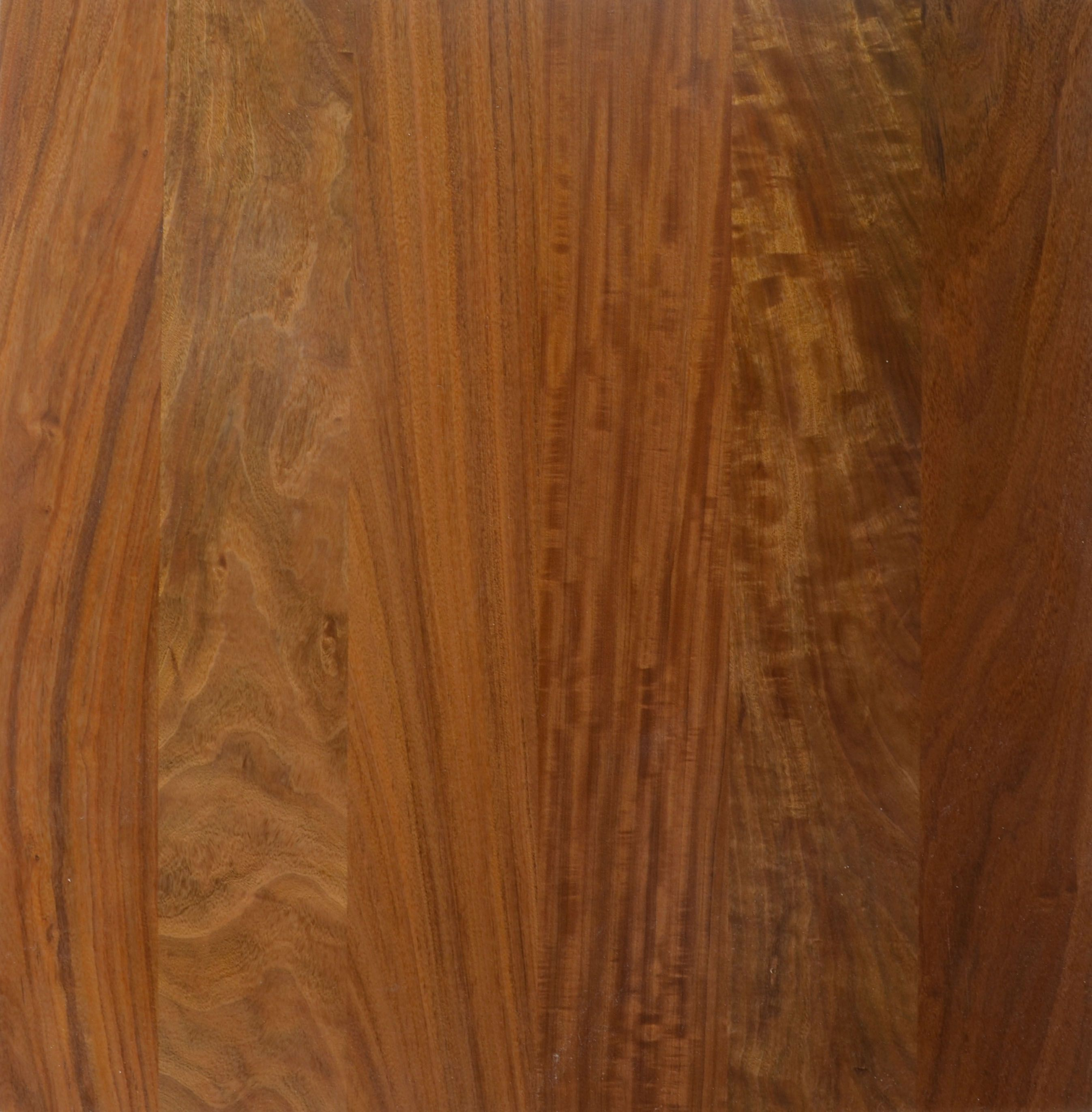 Our Exotic Hardwood Flooring