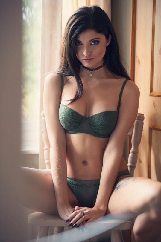 Hot adult site