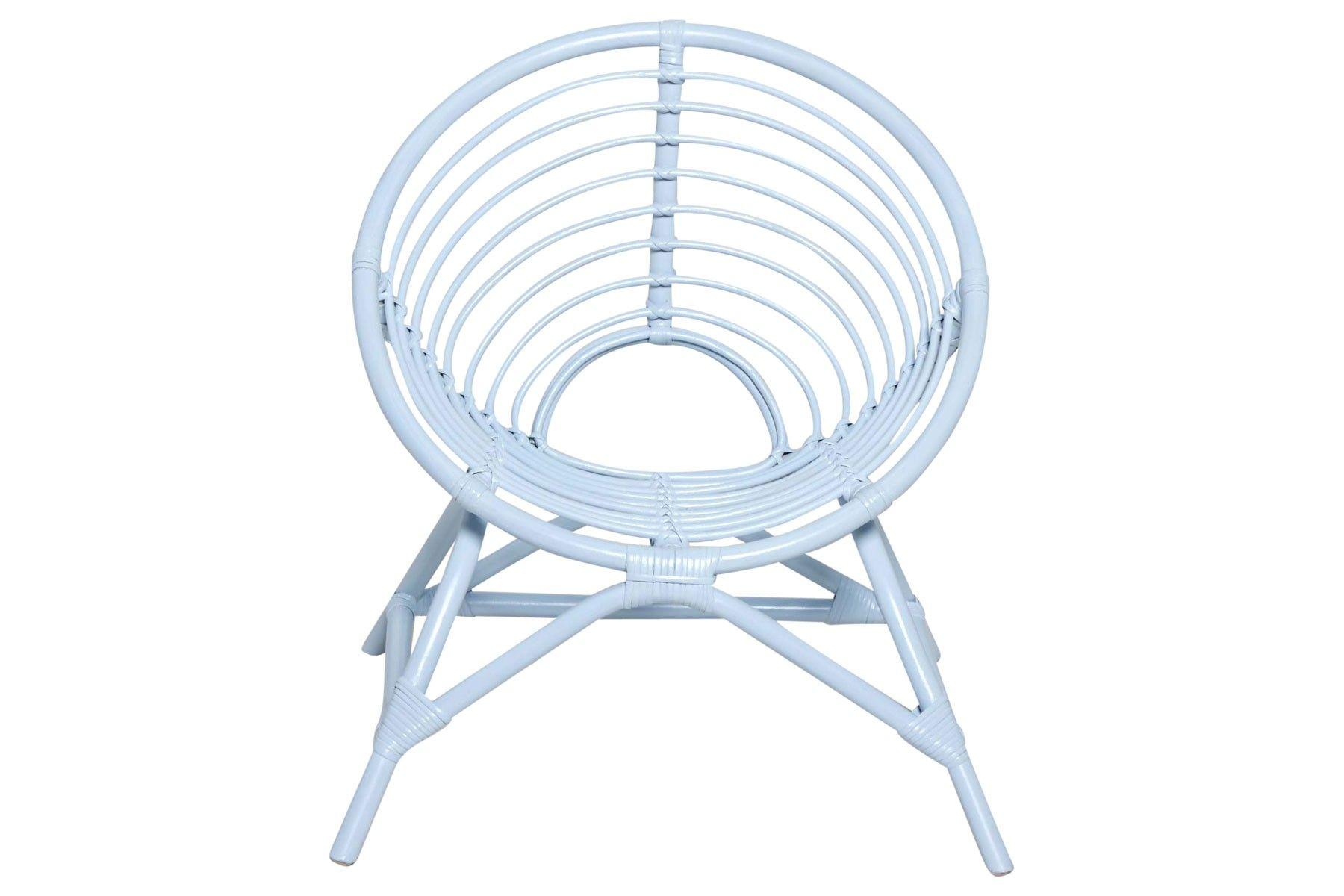 Stoel Sissy Boy : Stoel circle chair kids stoel meubilair homeland u au a sissy