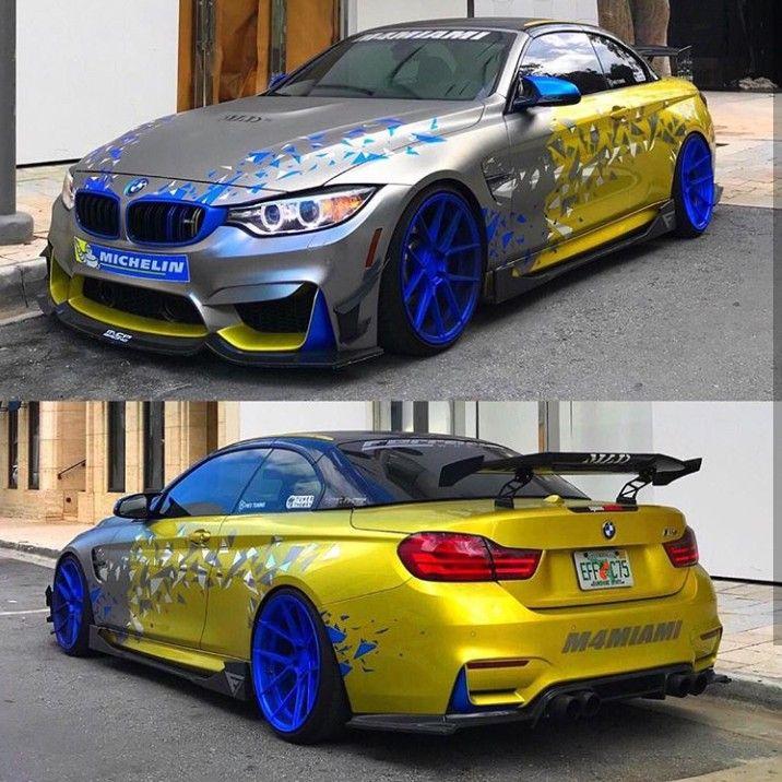 Bmw Z3 Yellow: Pin By Cristy On BMW