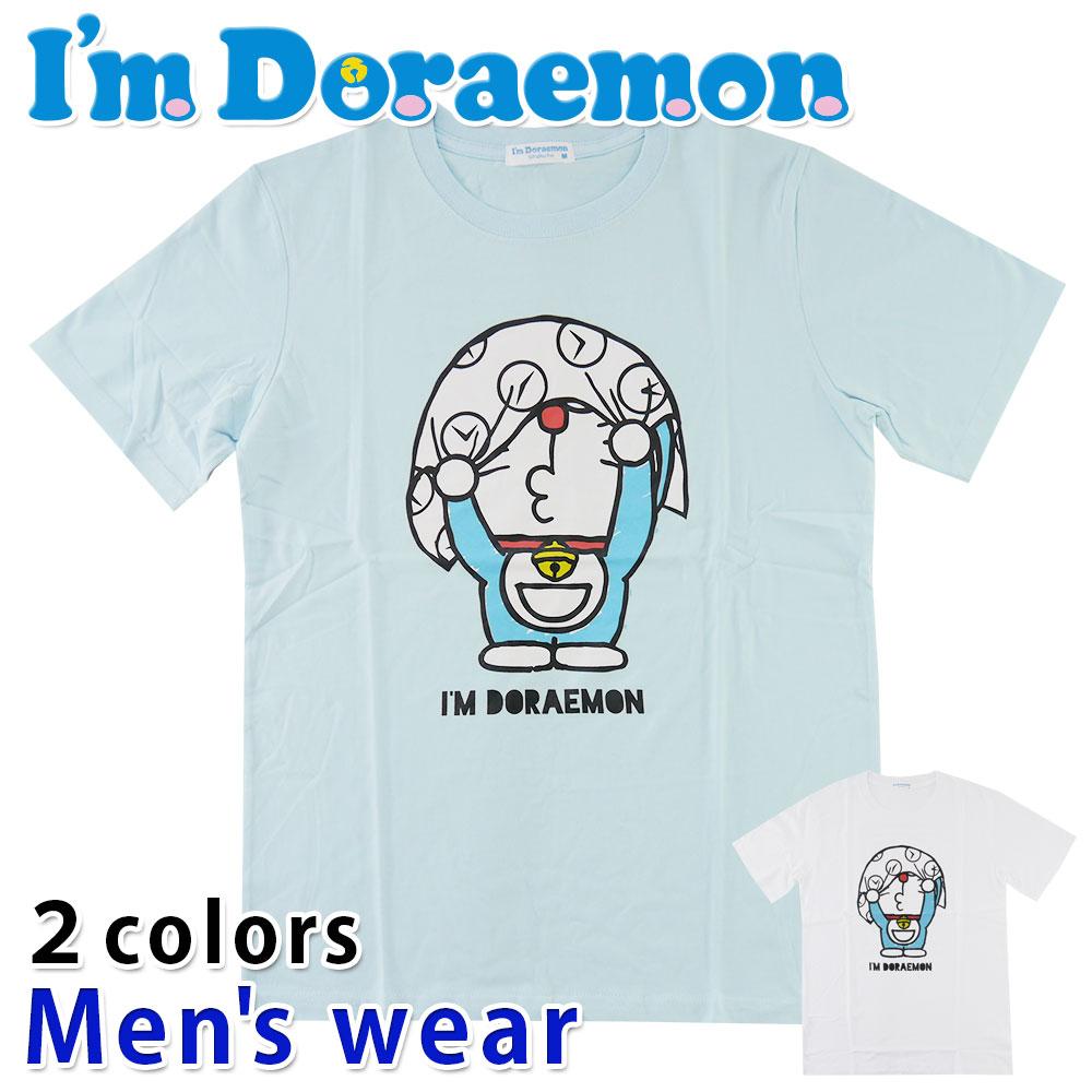 google 搜尋 https shop r10s jp rshop hobbys cabinet image0003 m10000847 jpg 圖片的結果 mens tops mens tshirts mens graphic tshirt