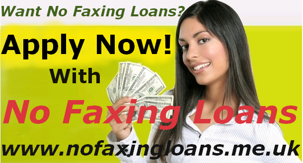 Payday loans in granbury texas photo 4