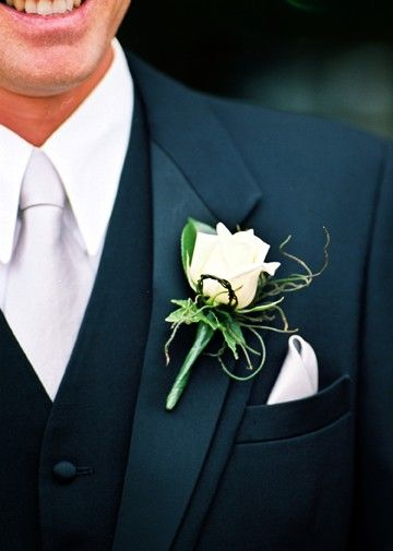 Wedding Flowers Bridal Bouquet Cake Reception Ceremony On Holes