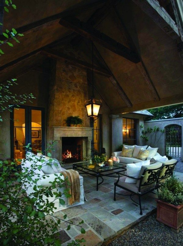 90 top choices backyard fireplace design ideas how to on best large backyard ideas with attractive fire pit on a budget id=47147