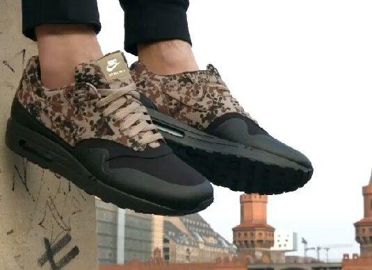 pinterest fashionista1152• | Nike shoes outlet, Nike free