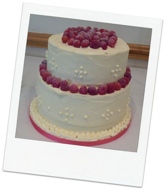 Victoria sponge wedding cake decoration google search sponge victoria sponge wedding cake decoration google search junglespirit Gallery