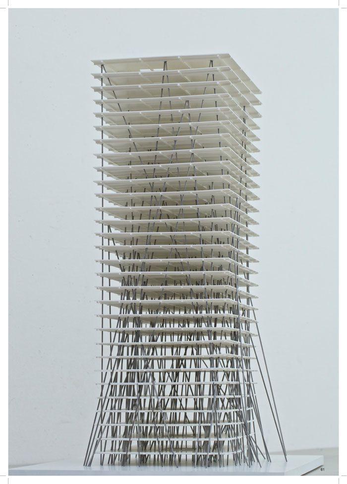 ZhengzhouTower drawings - Google Search