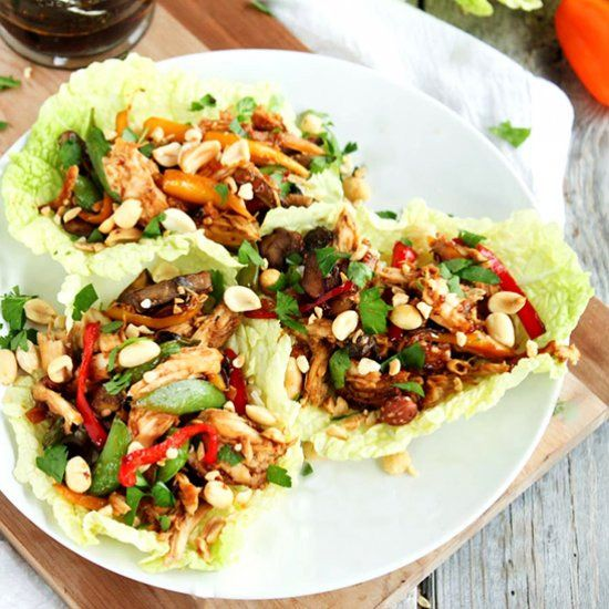 rp_ASIAN-STYLE-CHICKEN-LETTUCE-WRAPS.jpg
