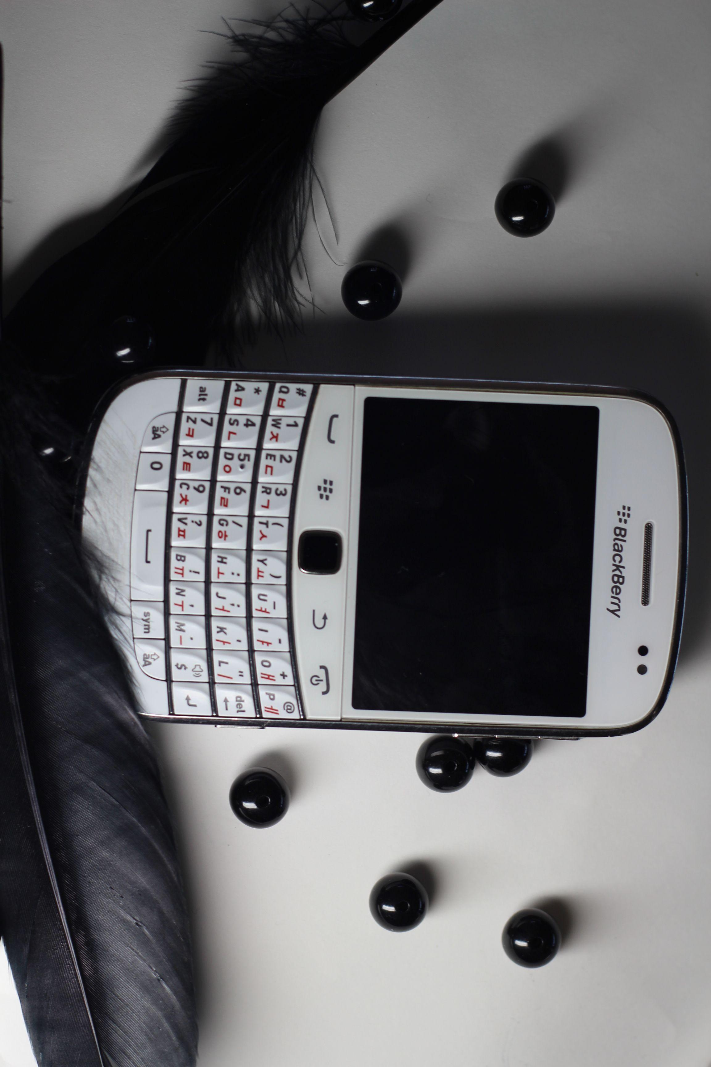 Jam Tangan Bonia BN 2317 Jual Jam Tangan Orginal Murah Untuk Info BB 21F3BA2F SMS