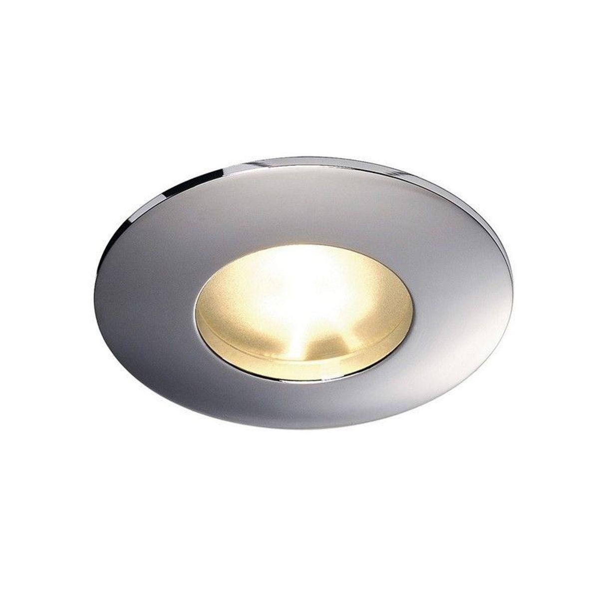 Spot Encastrable Exterieur Out 65 Ip65 12v D8 Cm Taille Taille Unique Spot Encastrable Lampe Spot Luminaire