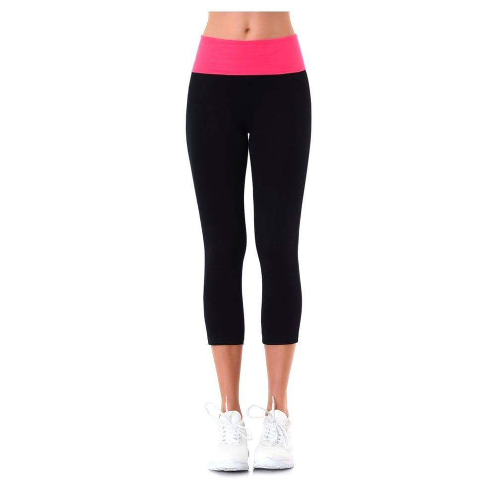 Womens Workout Tops Cute Gym Clothes Running Yoga Shirts