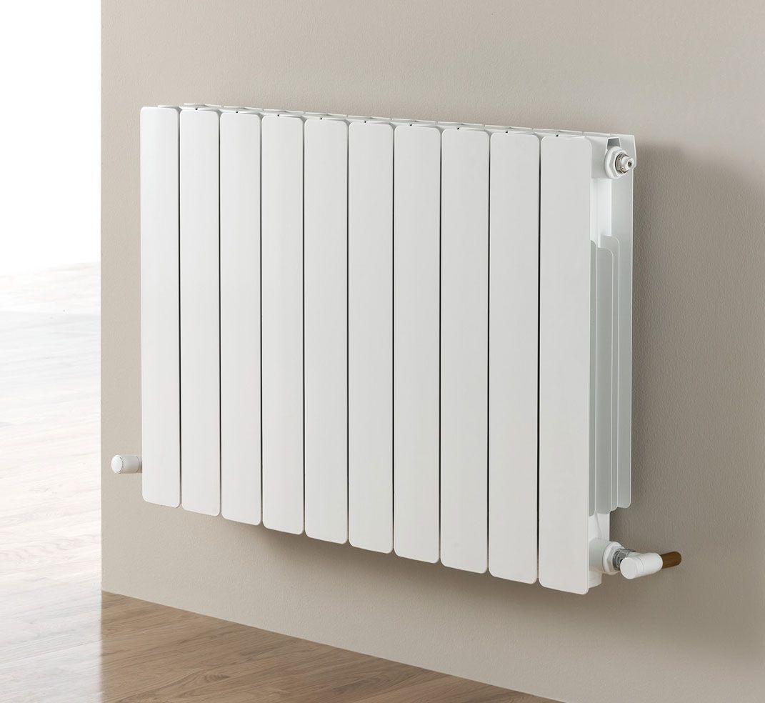 Designer Electric Wall Heaters designer electric wall stunning designer electric wall heaters Feature Radiators Uk Electric