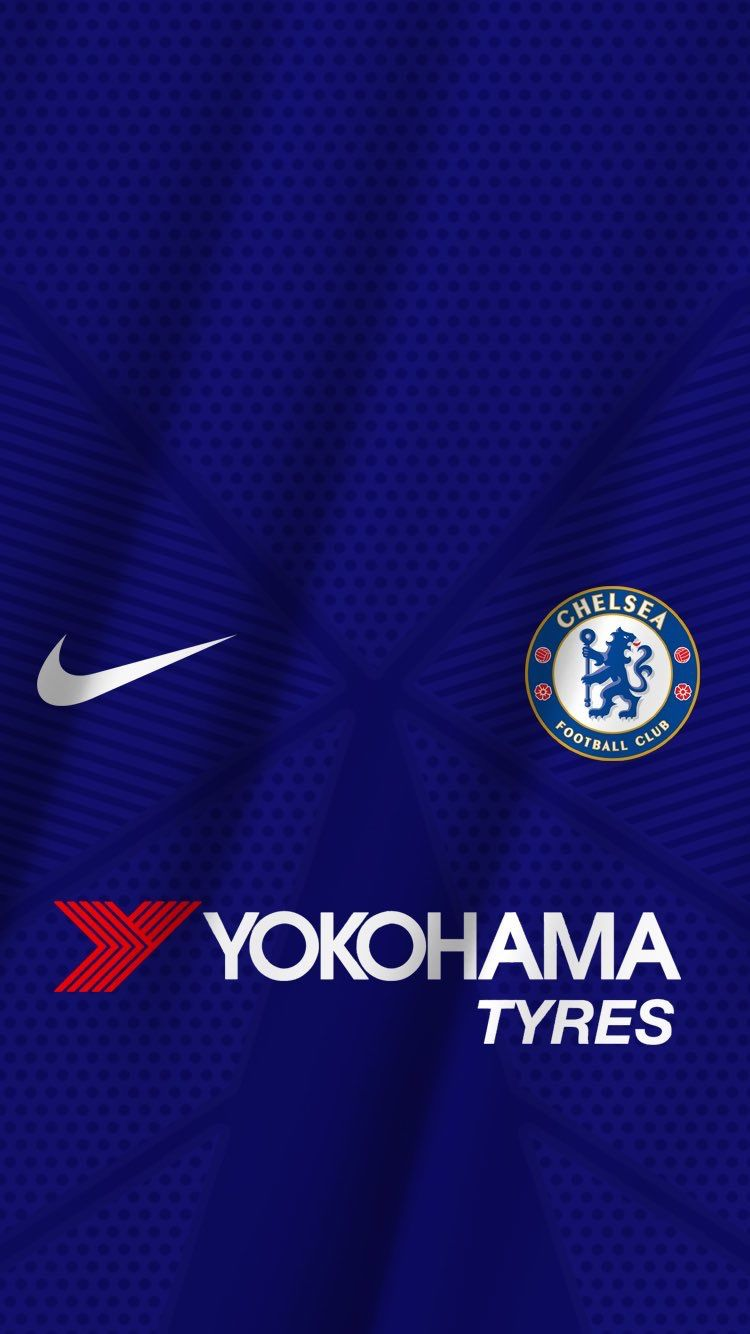 Chelsea Fc Wallpaper Must Get
