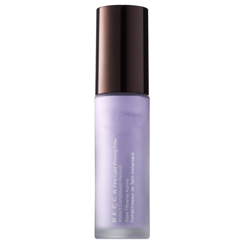 Makeup Primers That Also Solve Your Worst Skin Struggles Primer