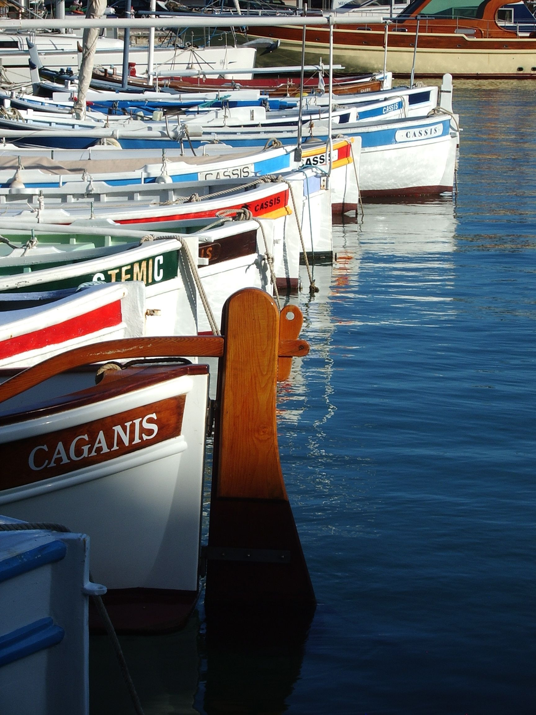 Location Canoe Cassis Cassis France I Love Photography Pinterest France Travel