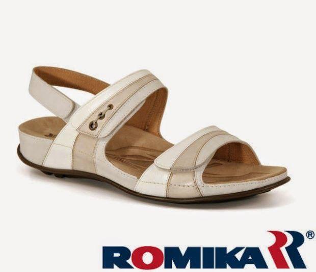 3f90b1f1d5e641 Comfortable Sandals at Dillard s - Podiatrist Recommended.