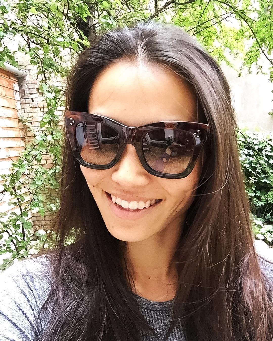 f8107e82547b Celine Catherine. Find this Pin and more on Celine sunglasses ...