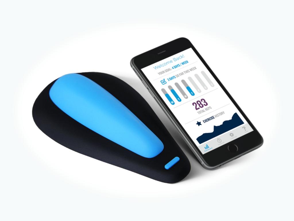kGoal Boost Smart Kegels For Men ProjectVideoThumbnail