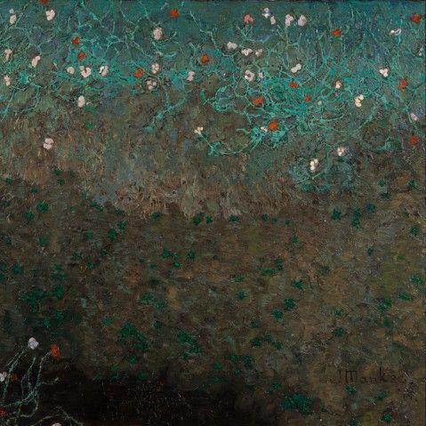 Jan Mankes.Home - Museum Belvédère