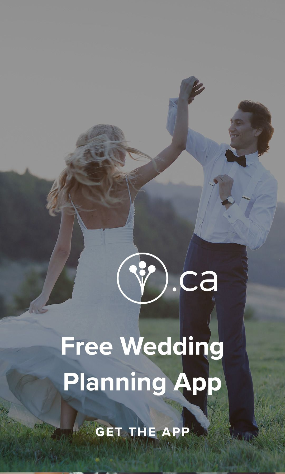 Free Wedding Planning App With A Checklist Countdown Budget Tracker And Access To The Best Wed Wedding Planning Apps Wedding Planning Wedding Apps
