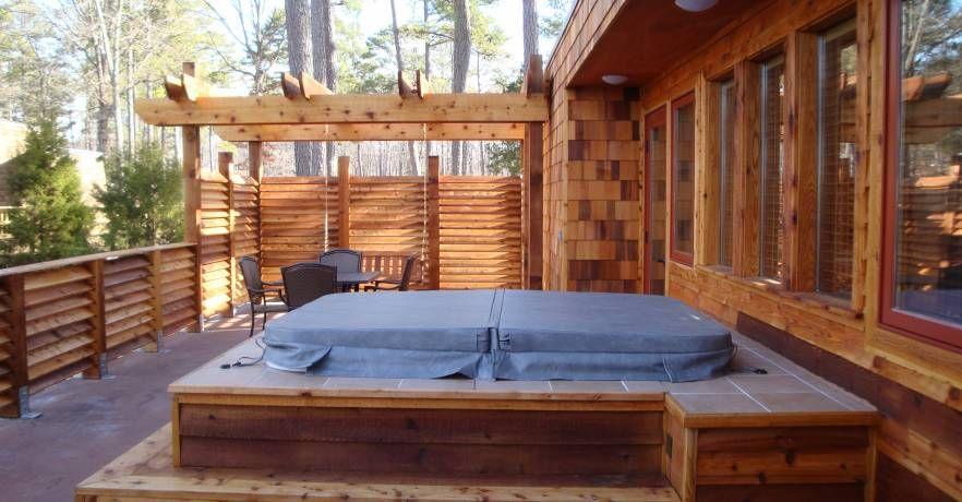 Honeymoon Chalet Guntersville State Park State Park Cabins Guntersville