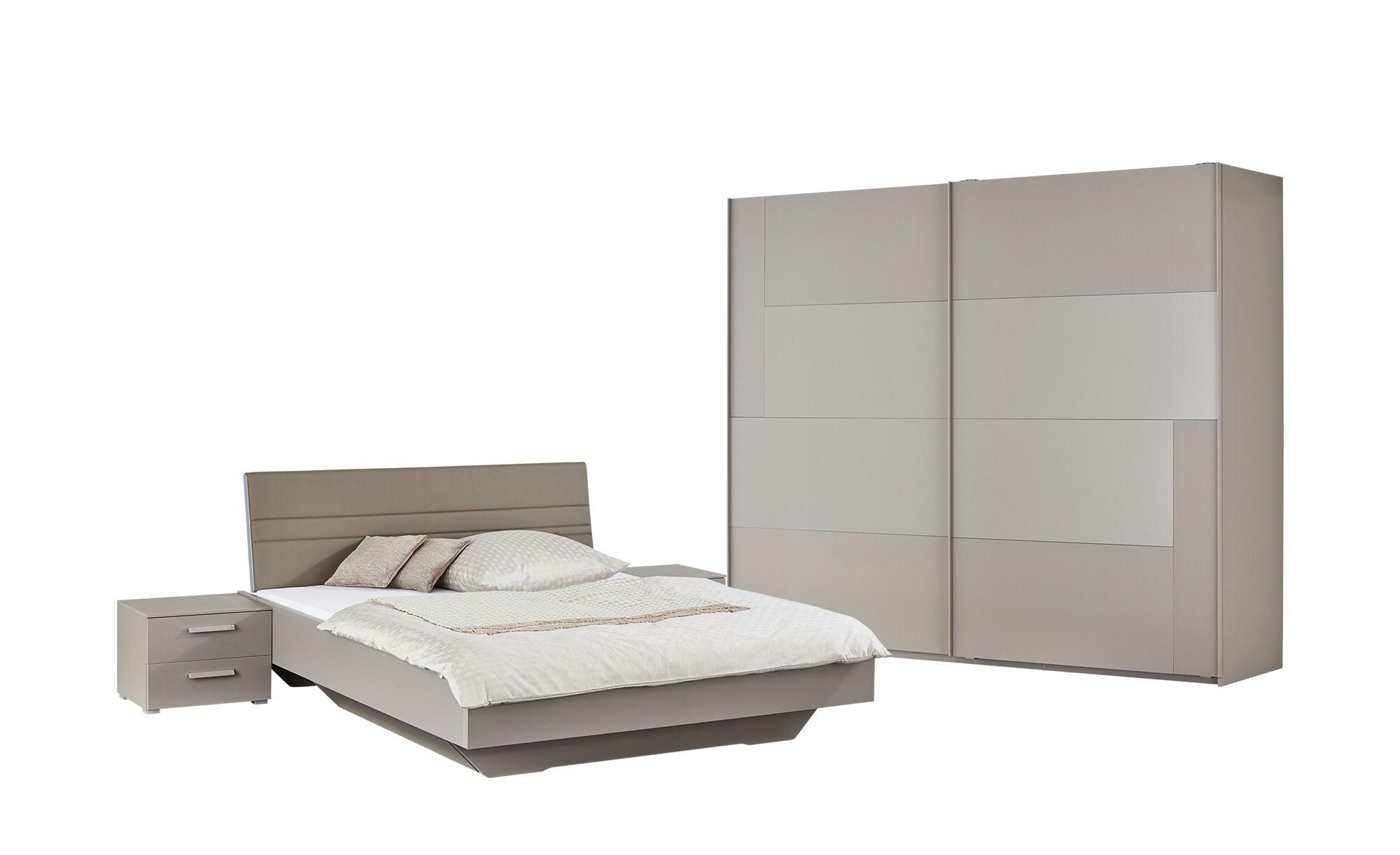 Driftmeier Schlafzimmer ~ Pin by ladendirekt on komplett schlafzimmer pinterest