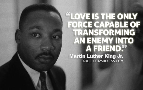 Martin Luther King Jr Quotes Beauteous Janine's Simply Quotes Thread Please Join In And Add A Qu…  Black