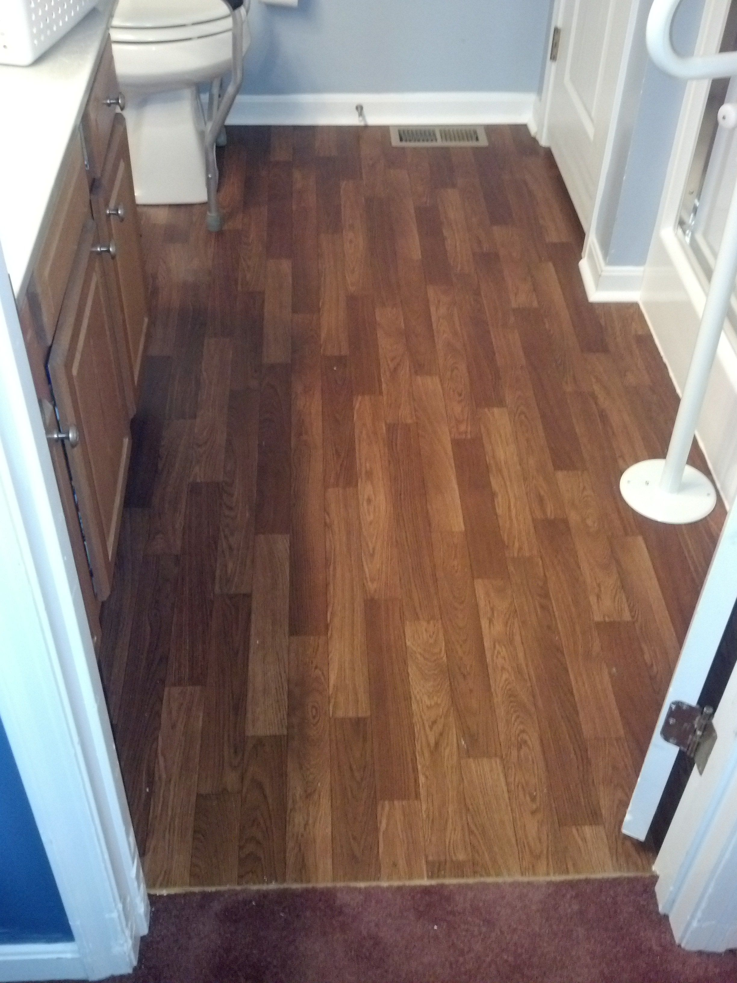 Pin By Home Based Carpet Amp Flooring Llc On For The Home