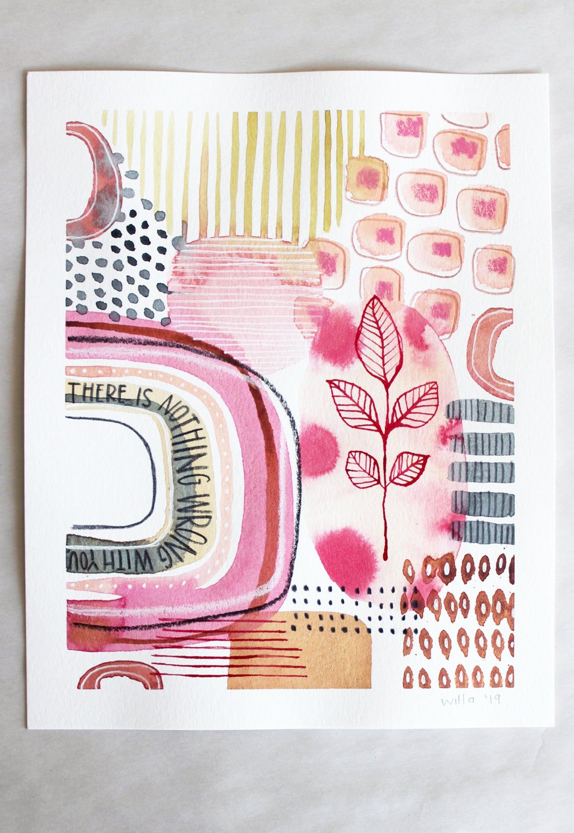 Idea By Jennifer Margrave On Artists In 2020 Abstract Watercolor