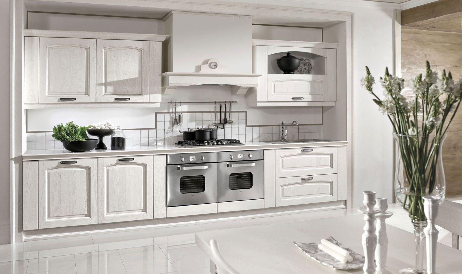 κλασικά έπιπλα κουζίνας petco | Kitchen furniture | Pinterest ...